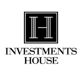 Investements House